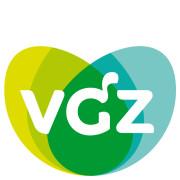 VGZ_LOGO_groot